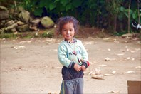 Nepal032_IMG_0032