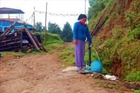 Nepal043_IMG_0043
