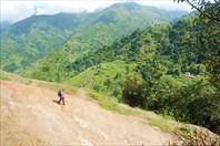 Nepal057_IMG_0057