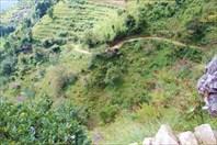 Nepal068_IMG_0068