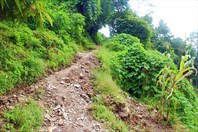 Nepal073_IMG_0073