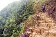 Nepal088_IMG_0088