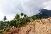 Nepal112_IMG_0112