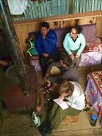 Nepal151_IMG_0151