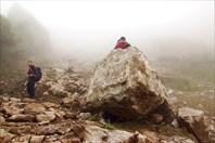 Nepal179_IMG_0179