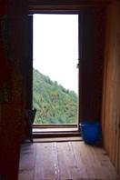 Nepal189_IMG_0189