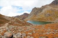 Nepal221_IMG_0221