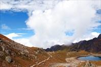 Nepal226_IMG_0226