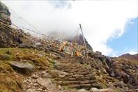 Nepal252_IMG_0252