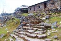 Nepal258_IMG_0258