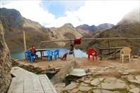 Nepal261_IMG_0261
