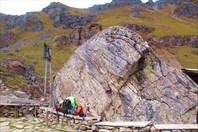 Nepal265_IMG_0265