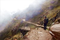 Nepal289_IMG_0289