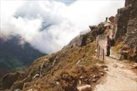 Nepal293_IMG_0293