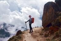 Nepal295_IMG_0295