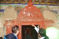 Nepal318_IMG_0318