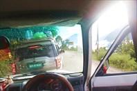 Nepal328_IMG_0328