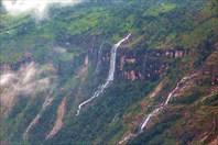 Nepal334_IMG_0334