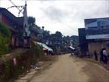 Nepal321_IMG_0321