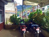 Nepal324_IMG_0324