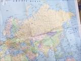 Сколько городов в России, вы ведь знали?!