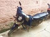 Nepal426_IMG_0426