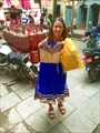 Nepal441_IMG_0441