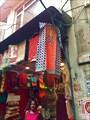 Nepal443_IMG_0443