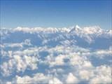 Nepal449_IMG_0449