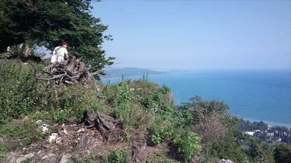 Фото2013-07-20-3865_068
