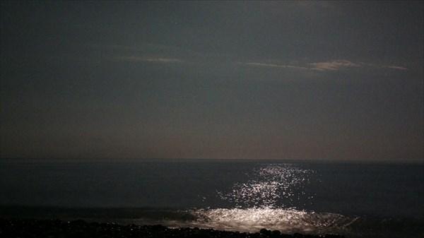 Фото2013-07-21-3921_089