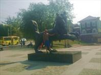 Байкал - Чанчур - Лена - 2013