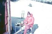 1987г Ай-Петри