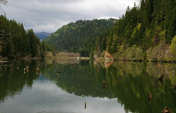 lacul_rosu_1