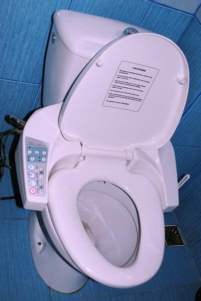 toilet1