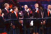 Mormon_tabernacle_kings_singers_450_252