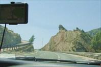 Через Пиренеи