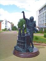 6. Минск