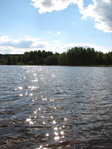 Кенозеро8