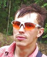 Вадик Ященко (Ященко Вадим)
