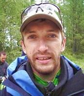 Макс Иванкин (Xenon)