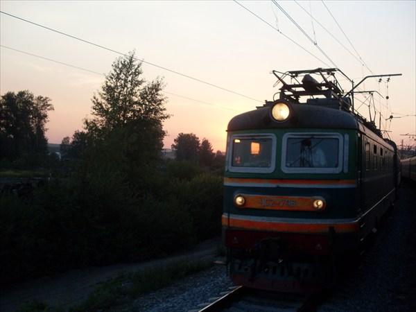 SDC11726