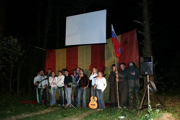 концерт_36