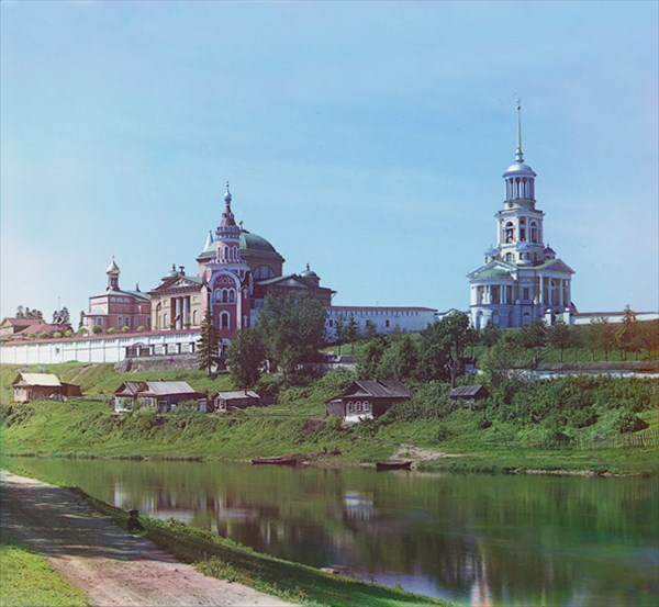 Torzhok2