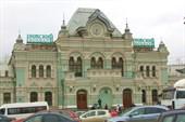 Moscow_Riga_Railway_Terminal_2011