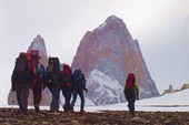 El_chalten_trekking_1