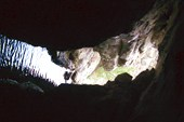 Пещера Бой-Булок