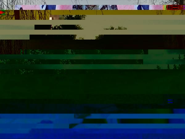 Просто зимний пейзаж в Кунгуре