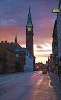 Швеция 2008