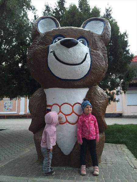 Krim2015_011